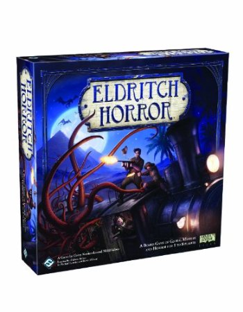 Eldritch Horror.jpg