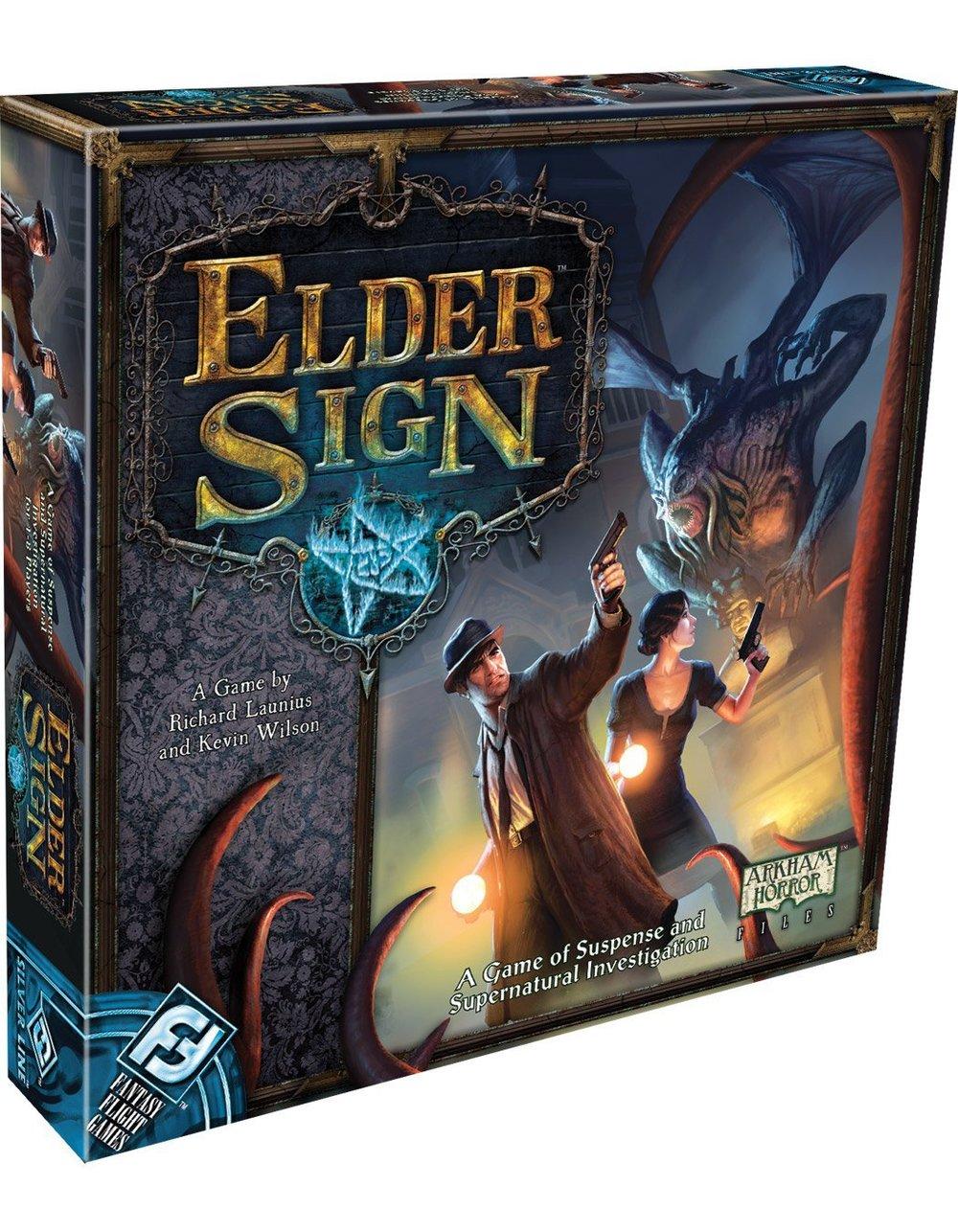 Elder Sign.jpg