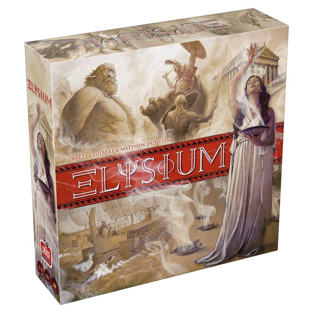 Elysium,.jpg