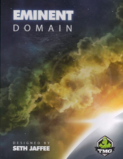 Eminent Domain.jpg