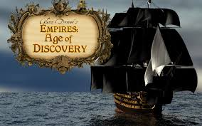 Empires age of discovery.jpg
