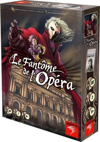 Fantome de l'opera.jpg