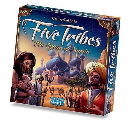Five Tribes.jpg