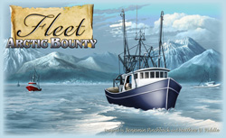 Fleet Arctic Bounty.JPG