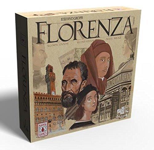 Florenza.jpg