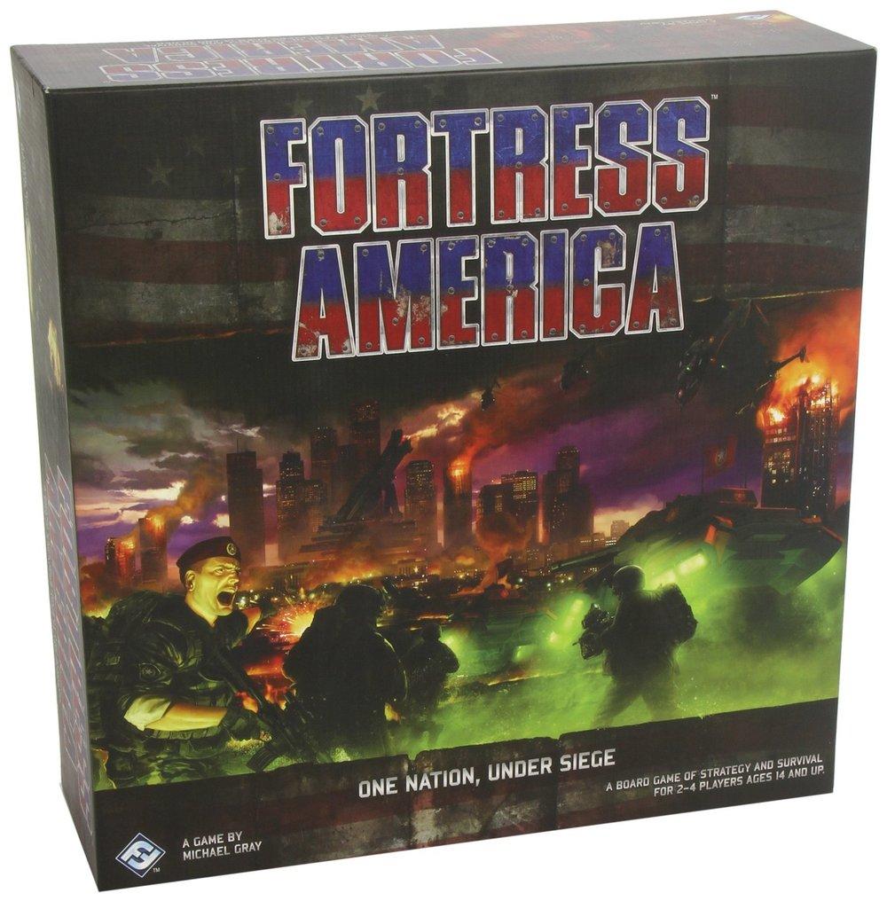 Fortress America.jpg