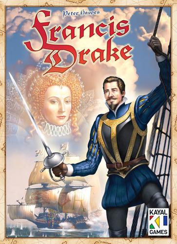 Francis-Drake.jpg