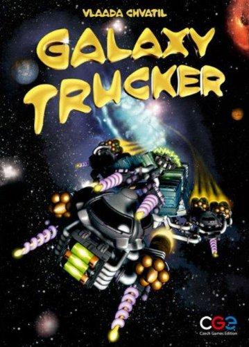 Galaxy Trucker.jpg