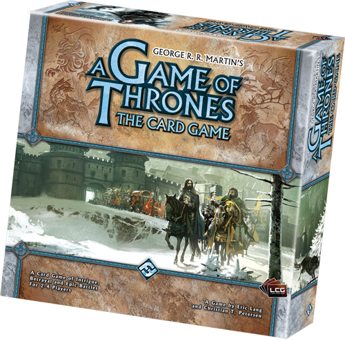 Game of Thrones card game.png