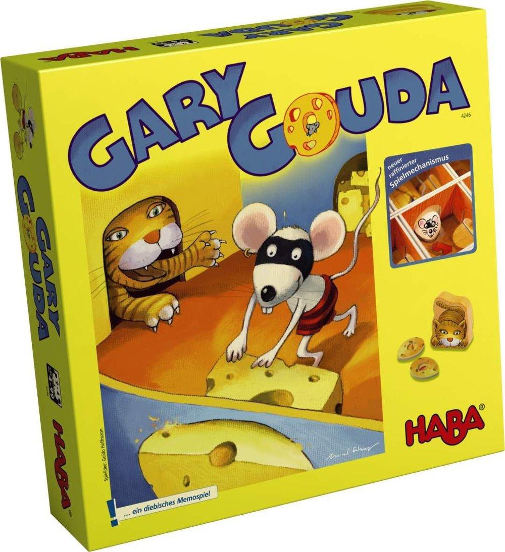 Gary Gouda.jpg