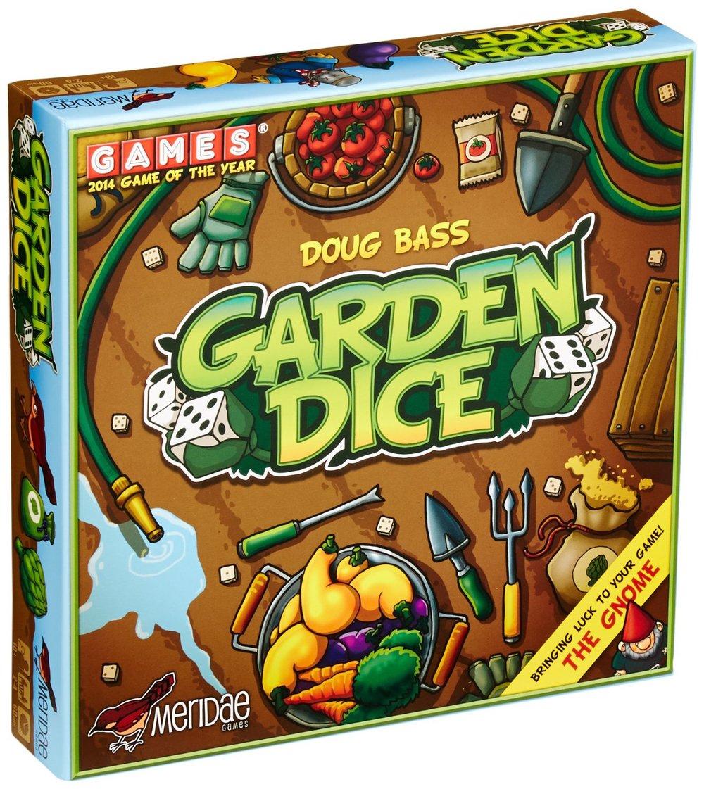 Garden Dice.jpg