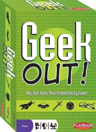 Geek Out.jpg