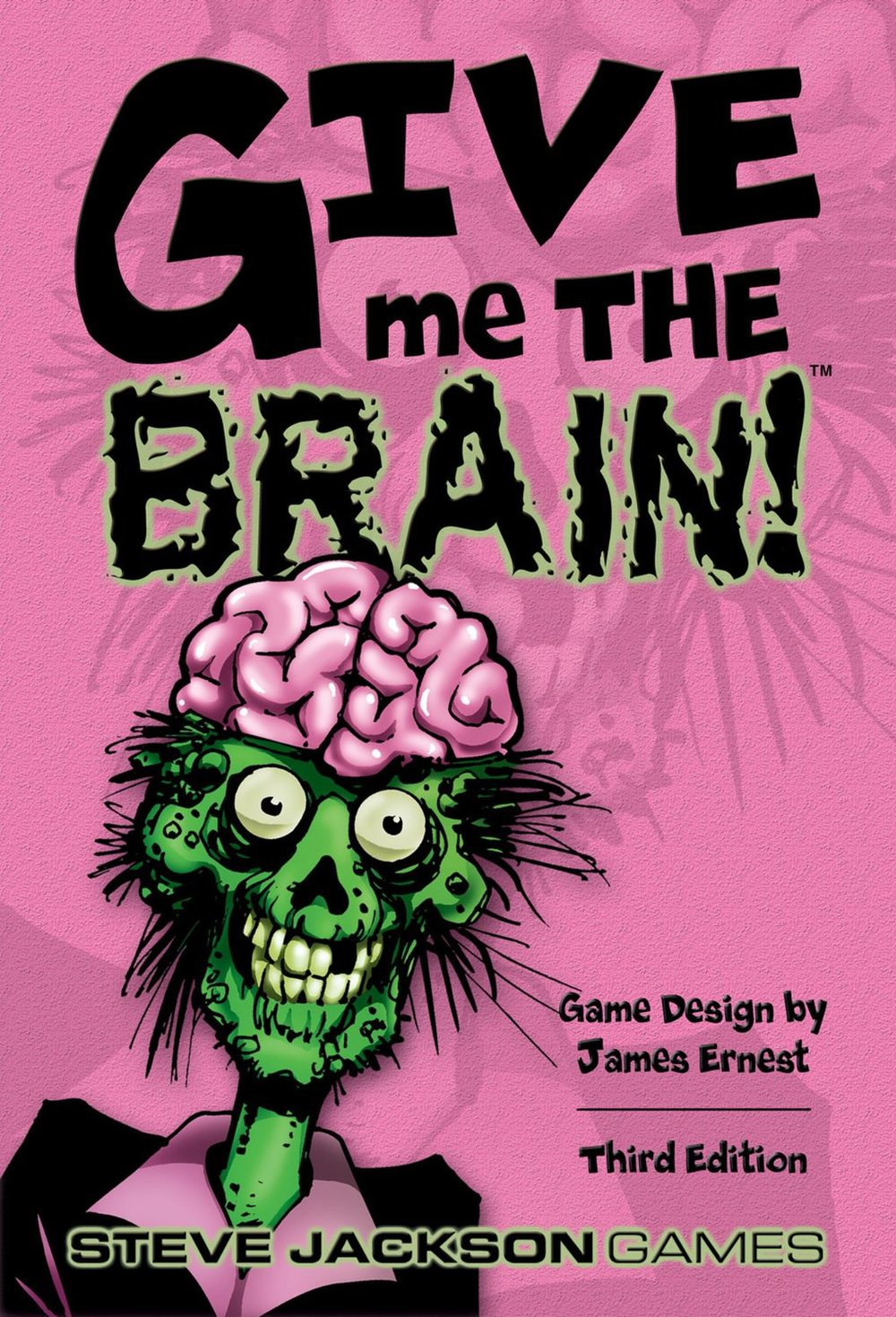 Give me the Brain.jpg