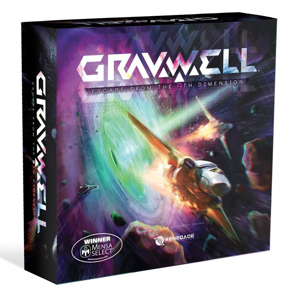 Gravwell.jpg