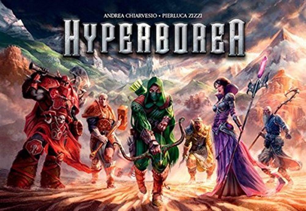 Hyperborea.jpg