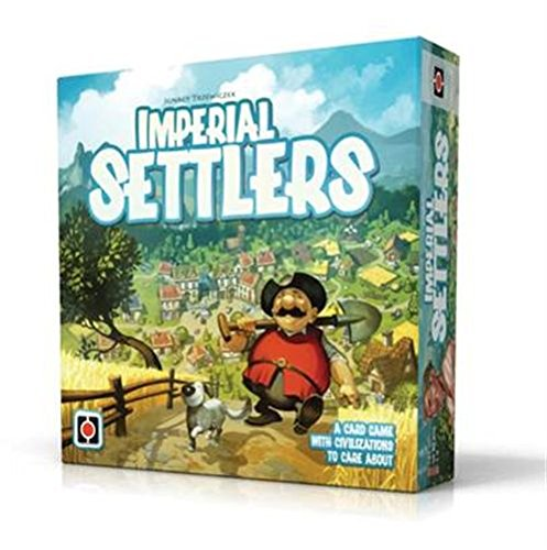 Imperial Settlers.jpg