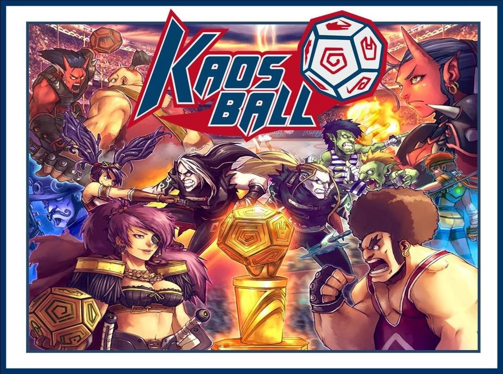 Kaosball.jpg