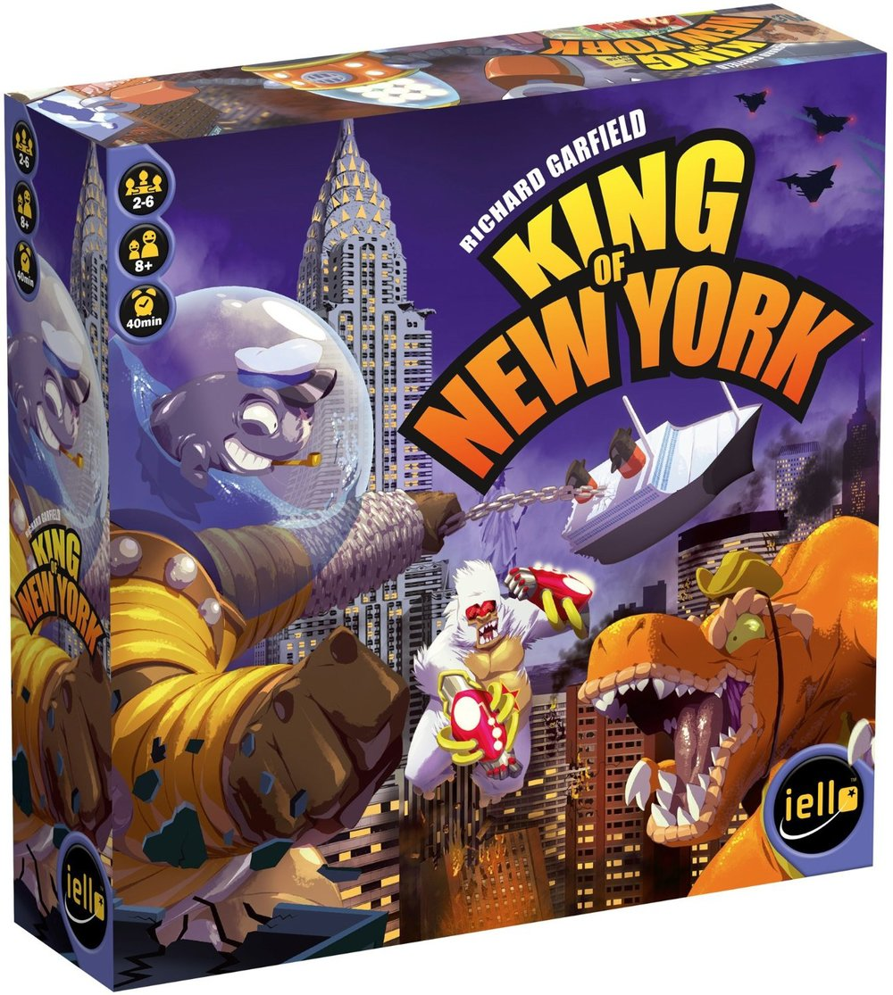 King of New York.jpg