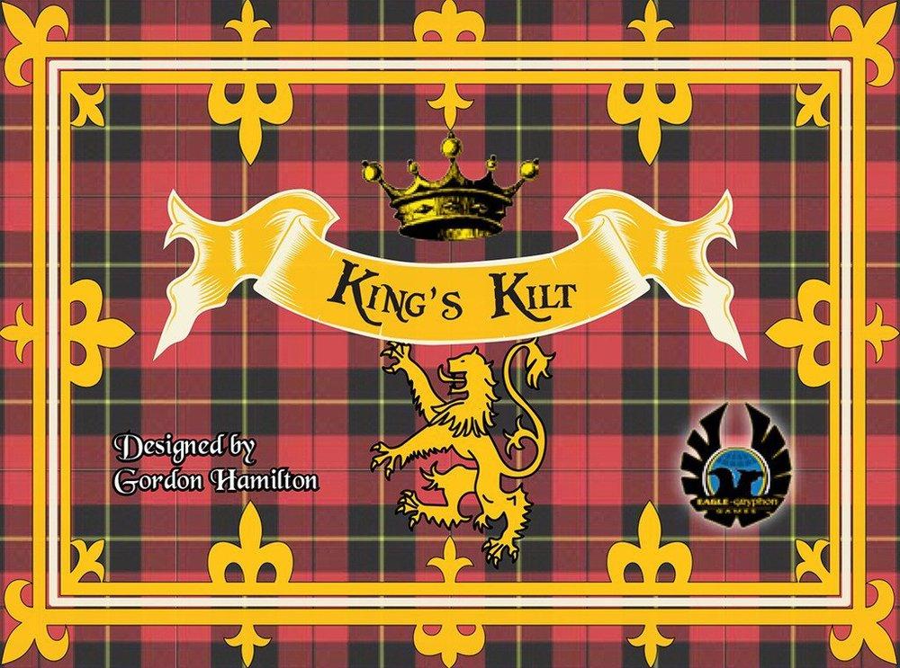 King's Kilt.jpg