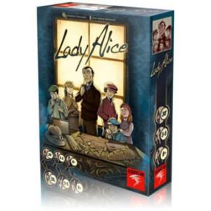 Lady Alice.jpg