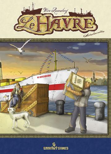 Le_Havre_game.jpg