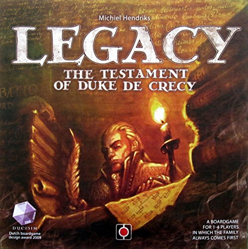 Legacy duke.jpg