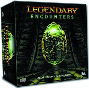 Legendary Encounters.jpg