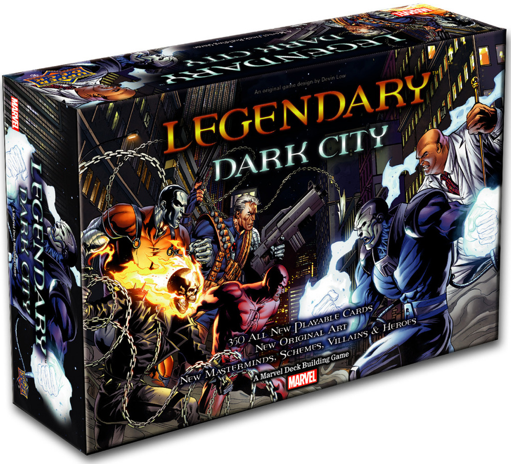 Legendary Dark City.jpg