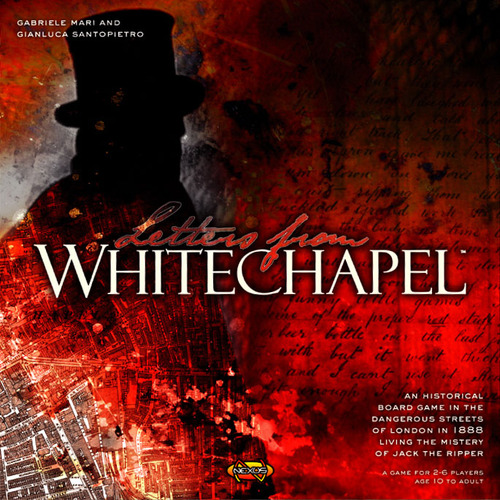 letters from Whitechapel.jpg