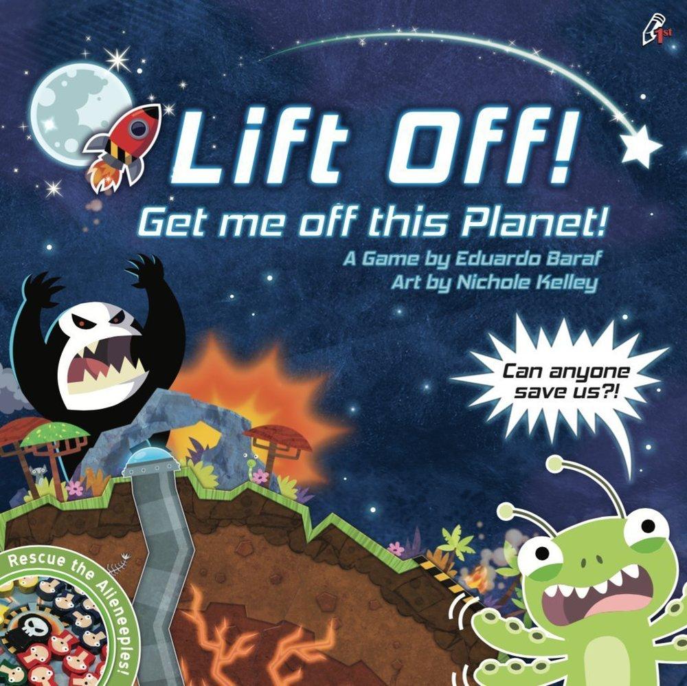 Lift off.jpg