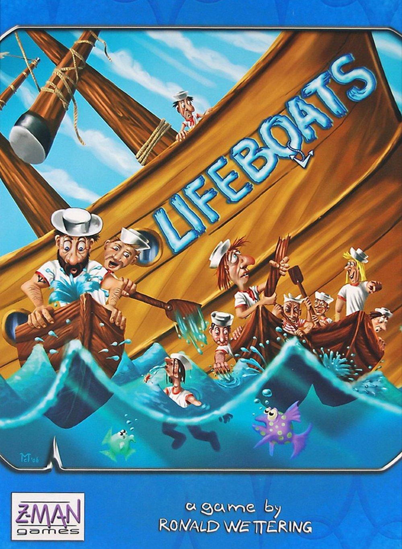 Llifeboats.jpg