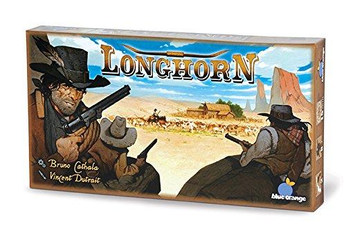 longhorn.jpg