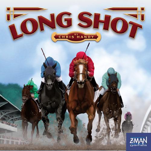 Long Shot.jpg