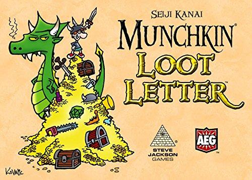 Loot Letter.jpg