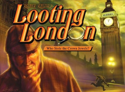 Looting London.jpg