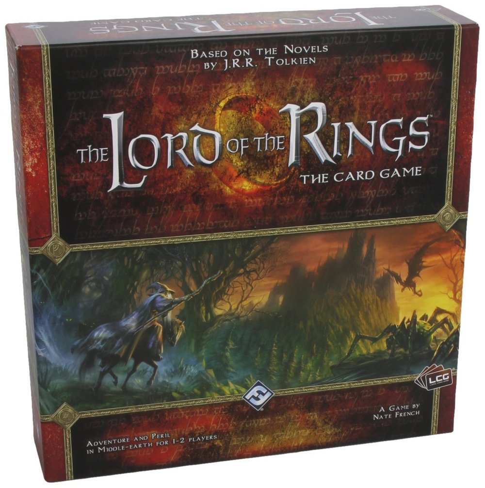 lord of the rings lcg.jpg