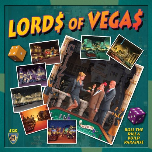 Lords of Vegas.jpg