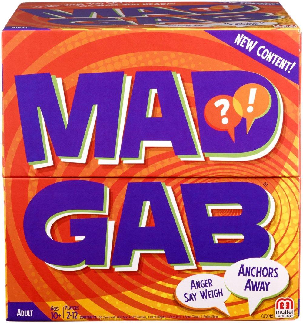 Mad Gab.jpg