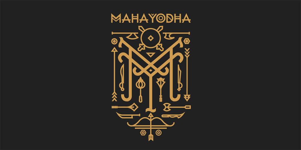 Maha Yodha.jpg