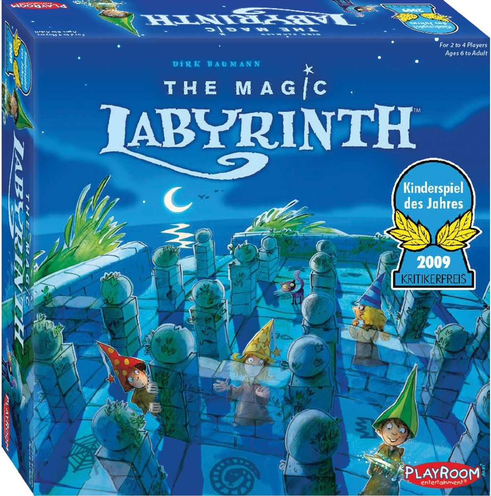 Magic Labyrinth.jpg
