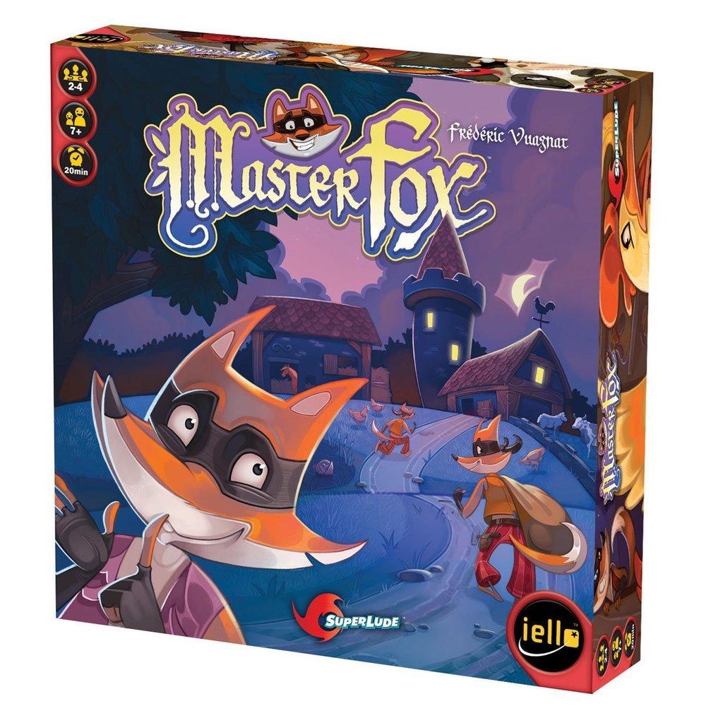 Master Fox.jpg