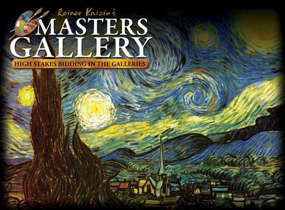Masters Gallery.jpg