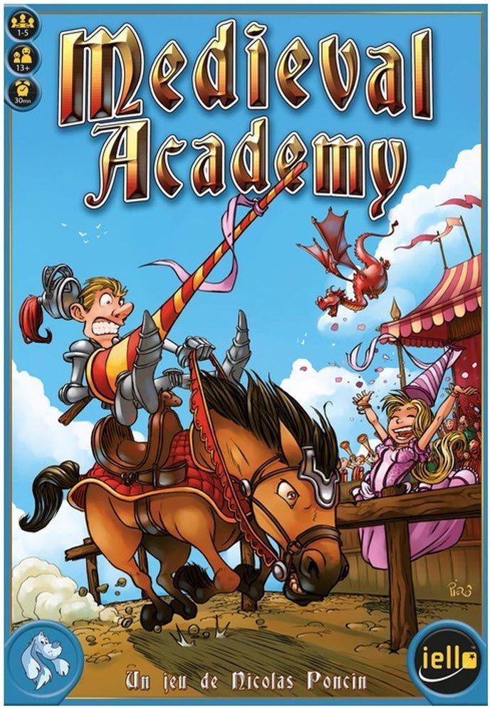 Medieval Academy.jpg