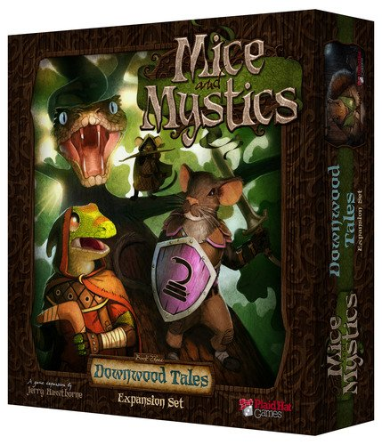 Mice and Mystics Downwood.jpg