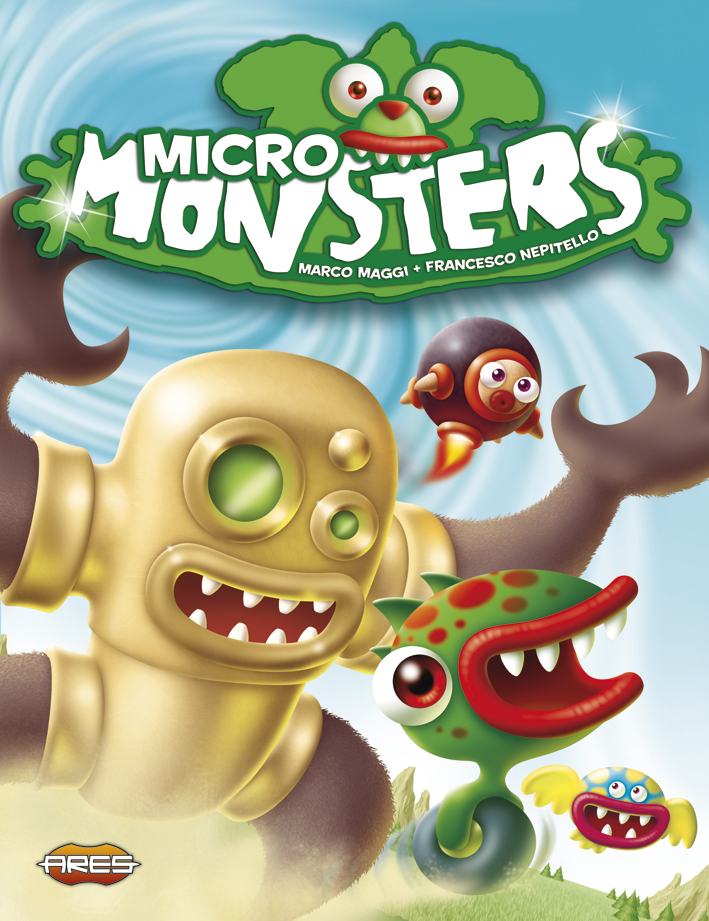 micro monsters.jpg