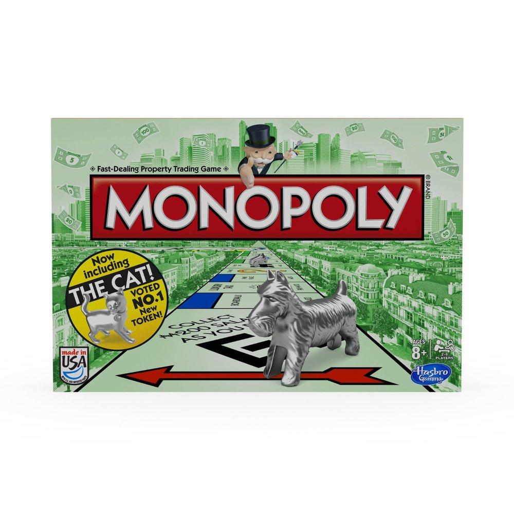 Monopolgy.jpg