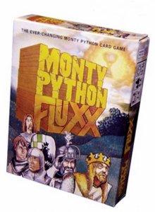 Monty Python Fluxx.jpg