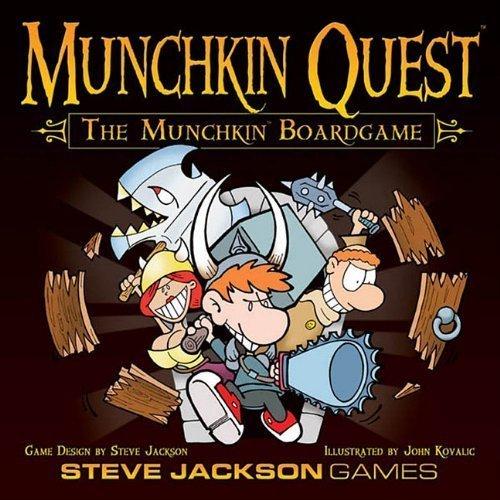 Munchkin Quest.jpg