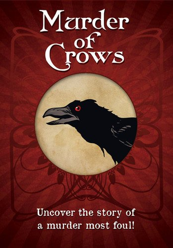 Murder of crows.jpg