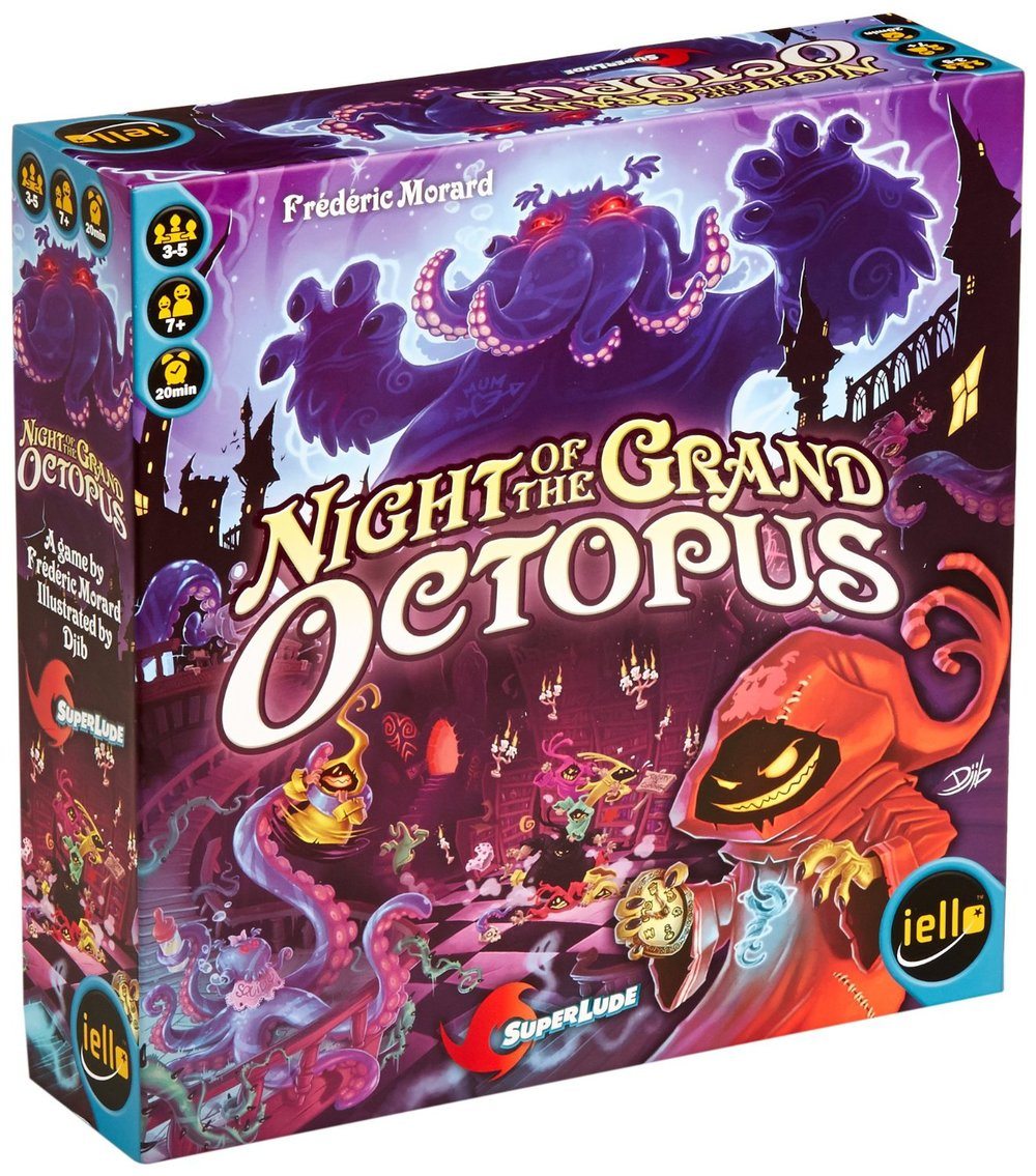 Night of the grand octpus.jpg